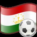 Soccer Tajikistan.png