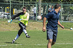 Soccer match with Brazilian navy 140806-N-MD297-345.jpg
