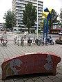 Social sofa Den Haag Hermelijnrade (23).jpg