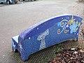 Social sofa Deventer Verzetslaan 01.jpg