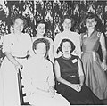 Society of Women Engineers 1953.jpg