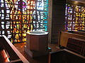 Soderledskyrkan baptismal font.jpg