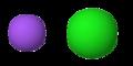 Sodium-chloride-monomer-3D-vdW.png