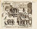Sodomie - monniken te Brugge verbrand.jpg