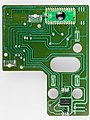 Soehnle bathroom scales - controller board-91843.jpg
