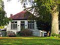Soest, Kerkpad NZ 35 voorgevel GM0342wikinr89.jpg
