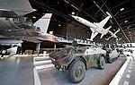 Soesterberg militair museum (71) (46020304431).jpg