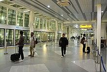 soekarno hatta airport skytrain revolvy rh revolvy com