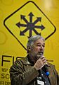 Software Livre um desafio a mudança, com Marcos Mazoni - Foto Tárlis Schneider (19560824925).jpg