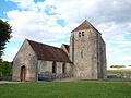Sognes-FR-89-église-11.jpg