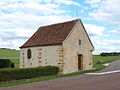 Sognes-FR-89-chapelle-03.jpg