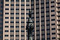 Soldiers' and Sailors' Monument (28231855040).jpg