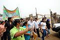 Solidaridad con los damnificados de Cajamarquilla (7027350129).jpg
