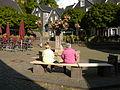 Solingen-Gräfrath Historischer Ortskern C 11.JPG