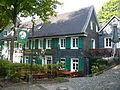 Solingen-Gräfrath Historischer Ortskern D 29.JPG