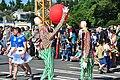 Solstice Parade 2013 - 251 (9150005769).jpg