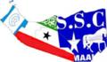 Somalia North new political.png