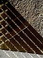 Sombra diagonal - panoramio (1).jpg