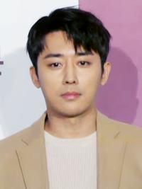 Son Ho-joon in Feb 2019.png