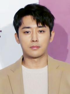 Son Ho-jun South Korean actor and singer