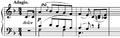 Sonata 1 2.png
