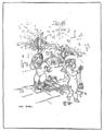 Songs of a sentimental bloke, page 22 (crop).png