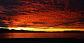 Sonnenuntergang Panorama.jpg