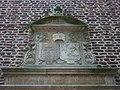 Sonsbeck - Evangelische Kirche 02 ies.jpg