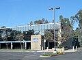 Sony Online Entertainment headquarters 20080217.jpg
