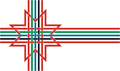 Soomeugri lipp.png