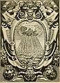 Sopra l'impresa de gli accademici Humoristi - discorso (1611) (14747062561).jpg