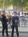 Sortie gendarmes.jpg