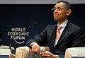 Soud Baalawy, 2009 World Economic Forum on Africa.jpg