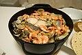 Soupe de poissons, de crustacés et de coquillages.jpg