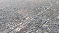 South-Los-Angeles-Aerial-view-from-north-August-2014.jpg