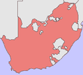 SouthAfricaOfficial.png