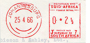 South Africa stamp type BB2C.jpg