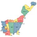 South Caloocan Barangay Map with Area Names.png