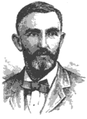 South Carolina politician James Aldrich.png