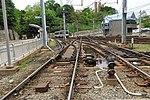 South Hills Junction tracks jeh.jpg