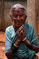 South India Village (27743529).jpg