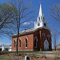 South Parish Unitarian Church Charlestown 5.jpg