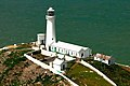 South Stack Lighthouse, Wales-28May2007b.jpg