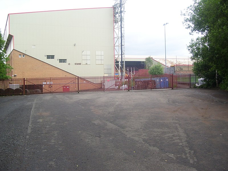 File:South Stand - geograph.org.uk - 3014796.jpg