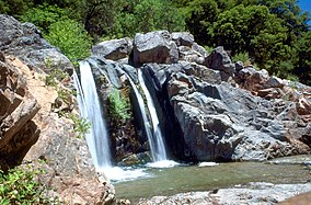 South Yuba River waterfall.jpg