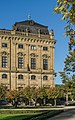 South facade of the Wurzburg Residence 08.jpg