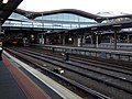Southern Cross Station viewed from platform 1.jpg