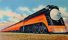 Southern Pacific Sunbeam.JPG