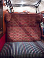 Southern Railways 4-Cor (interior) - Flickr - James E. Petts.jpg