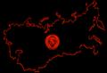 Soviet Fire.png